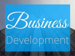 Gillian Perkins Business Development Coaching