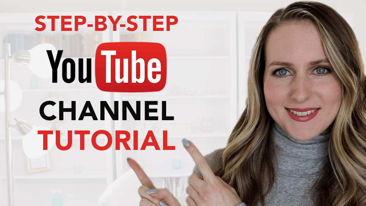How to Add Closed Captions and Subtitles to YouTube Videos - Think Tutorial