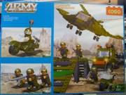 cogo-army-box