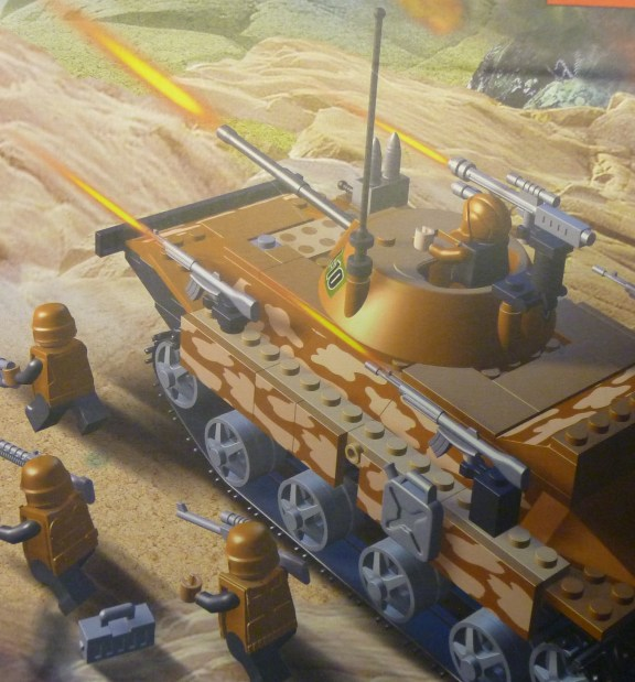 cogo-army2-box-tankfigs