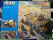 cogo-army2-box