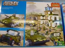 cogo-army3-box
