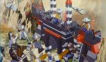 cogo-castle-battle