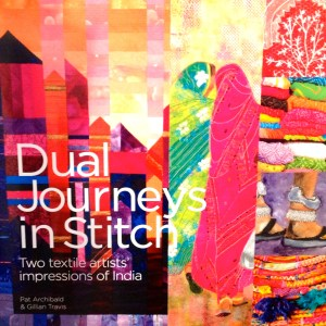dual-journeys-in-stitch