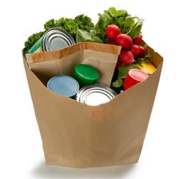 grocery_250x251