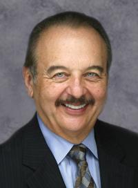 Ronald J. Gillio