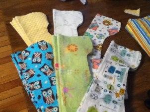 diapercuts
