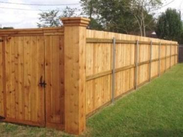 fence-gillis-ahome-building-centre