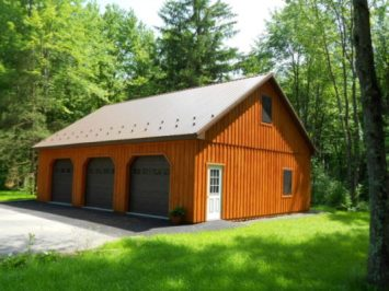 garage-gillis-home-building-centre