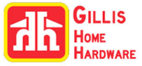 Gillis Home Building Centre