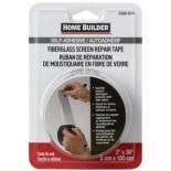 screen repair tape sale at Gillis home hardware