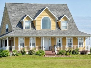 new home builds Sydney Nova Scotia