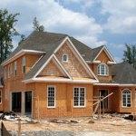 build your dream home in Cape Breton