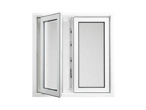 Kohltech Windows Casement