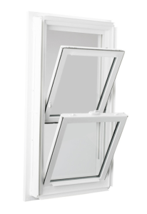 Kohltech Windows Double Hung