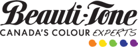Beauti-Tone Paint