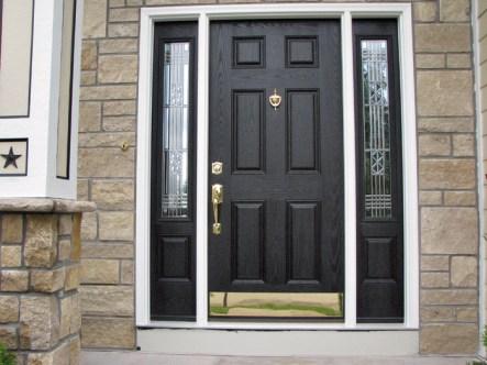 Kohltech Doors