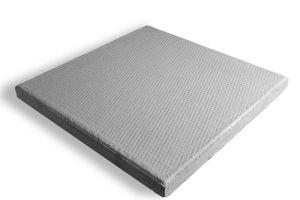 Shaw Brick 24-inch x 24-inch Patio Slab Paver