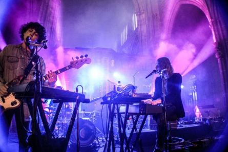 mystery jets cathedral