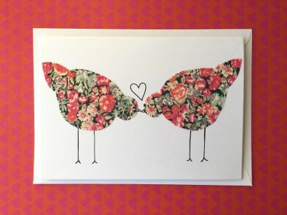 lovebirdscard1