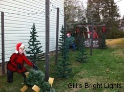 2011_christmastreelot