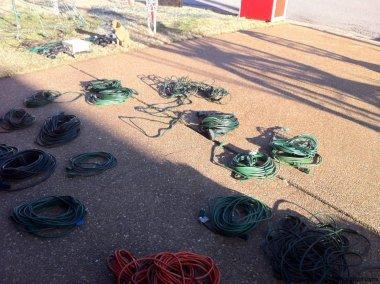 2011_cords