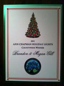 2011_plaque