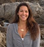 Dr. Andrea Marshall, Marine Megafuna Foundation