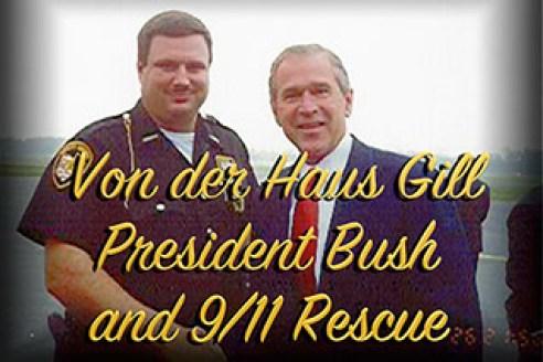 -9 10 bush 9-11319x213