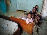 kids-in-the-bedroom