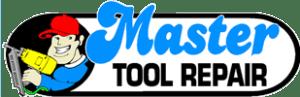 mtr_store_logo