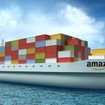 MSS Amazon