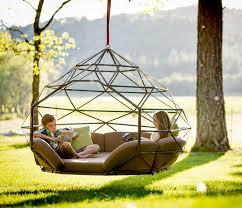 Cool Tree Swing Ideas Gill Trotman