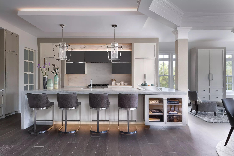 Kitchen Bath Design And Remodeling Dc Md Va Jennifer Gilmer