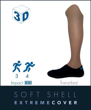 Soft_shell_1
