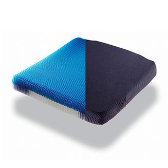 cushion-med-sport