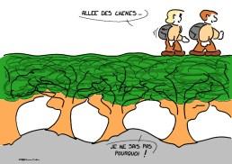 3651_allee des chenes_100