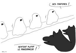 fantômes sur https://gilscow.wordpress.com/2014/08/15/brouillard-ardennais-fog-in-ardennes/