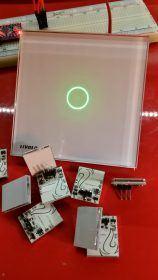 HTTM livolo - Electrogeek