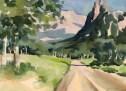 AlpineRoad_150825a