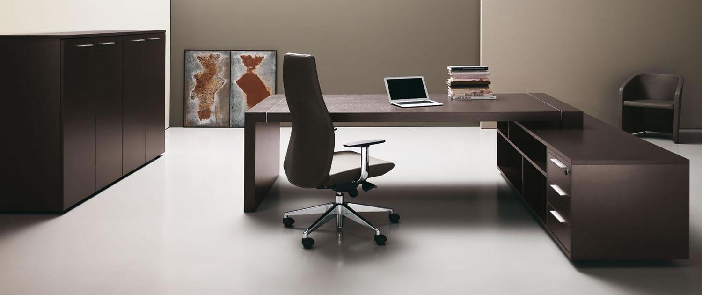 mobili ufficio, poltrone e pareti divisorie made in italy. Home Gimaoffice