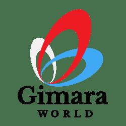 Gimara