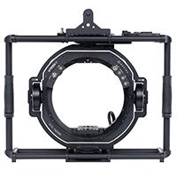Arri-Foma Maxima MX30 Gimbal