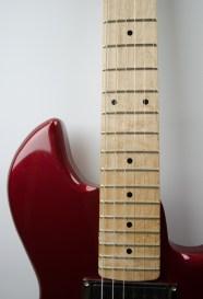 saint-624b-red-neck