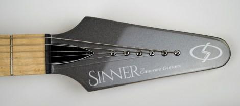 1604snr005-sinner-624b-silver-chrome-38