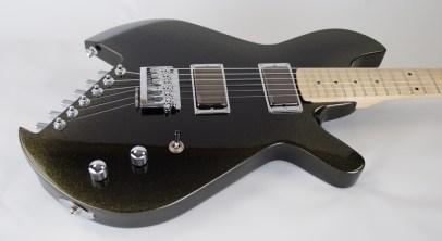 1604snr007-sinner-622b-metallic-black-chrome-4