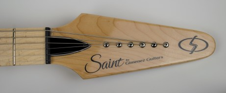 1605snt008-saint-624b-clear-chrome-4