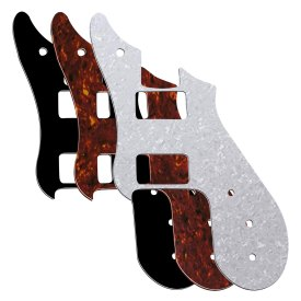 Gimenez Guitars Replacement Pickguards