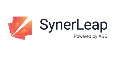 SynerLeap samarbetspartner Gimic