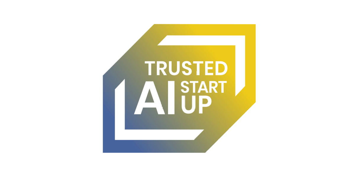 Gimic Trusted AI Startup Sweden